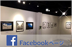 fb-page.jpg